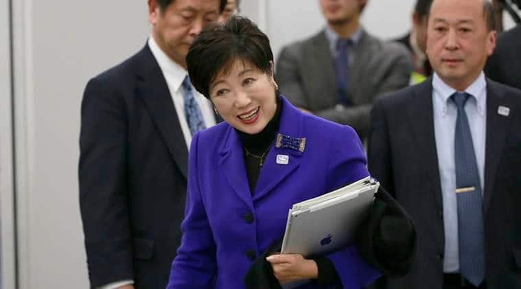 IOC Olympics, Tokyo Olympics, Olympics, Tokyo 2020 Olympics, Tokyo olympics budget, Olympics budget, olympics news, sports news