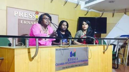 Kochi to get India's first transgender school, to be inaugurated on Dec30