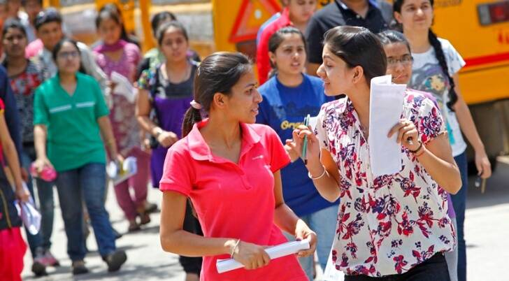 cbse, NEET PG, neet news, NEET 2017, NEET news, neet 2017 news, cbse news, cbse results, neet pg 2017, education news