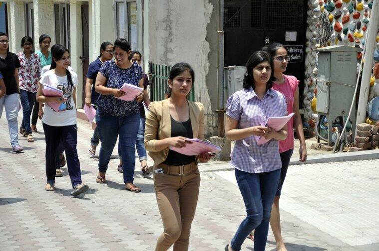 No students, engineering colleges tell regulator: Drop 1.36 lakh seats