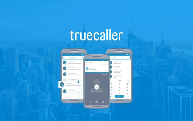 Truecaller, Truecaller call be back feature, Truecaller call be back feature Android, Call Me Back Truecaller, Truecaller app Play store, technology, technology news