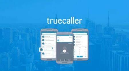 Truecaller rolls out 'Call Me Back' feature for Android users