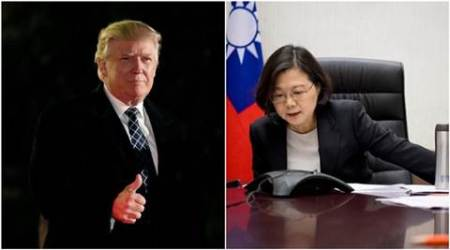 trump, trump china, china, taiwan, trump tax plan, Donald Trump, Trump taiwan, US taiwan, Taiwan call trump, US China, Trump China, news, latest news, US news, world news, latest world news