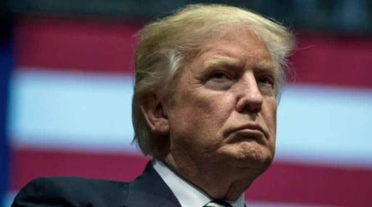 donald trump, trump, us president elect donald trump, us president elect trump, us news, us, us foreign policy, trump foreign policy, world news, indian express