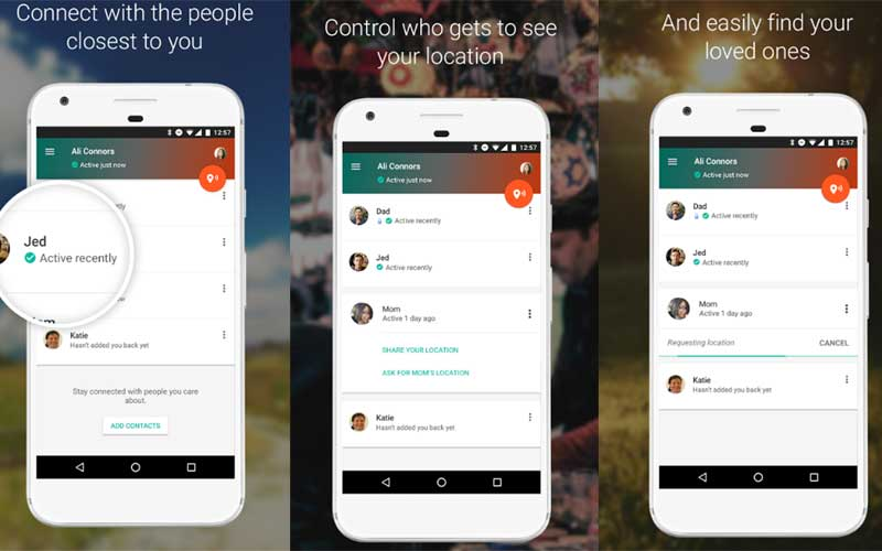 Google, Google Trusted Contacts, Google Trusted Contacts app, Google safety app, Trusted Contacts app, Trusted Contacts Android, Trusted Contacts features, Trusted Contacts install, social, apps, app news, technology, technology news