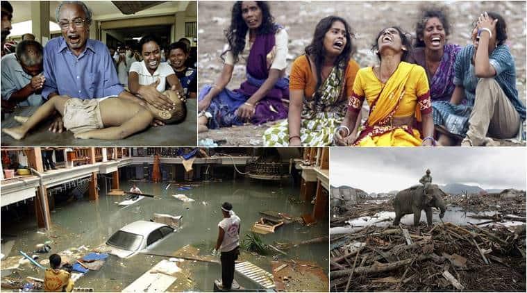 tsunami, tsunami anniversary, december 26 tsunami, 2004 tsunami, 2004  indian oceon tsunami