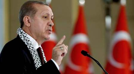 Tayyip Erdogan, Tayyip Erdogan turkey, germany turkey, germany Erdogan, latest news, latest world news