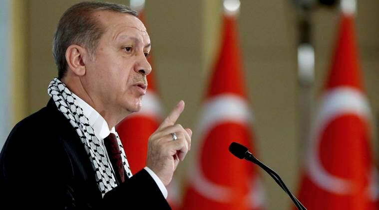 Tayyip Erdogan, Turkey EU, European Union, Turkey visa liberalisation, news, latest news, world news, international news, Turkey news