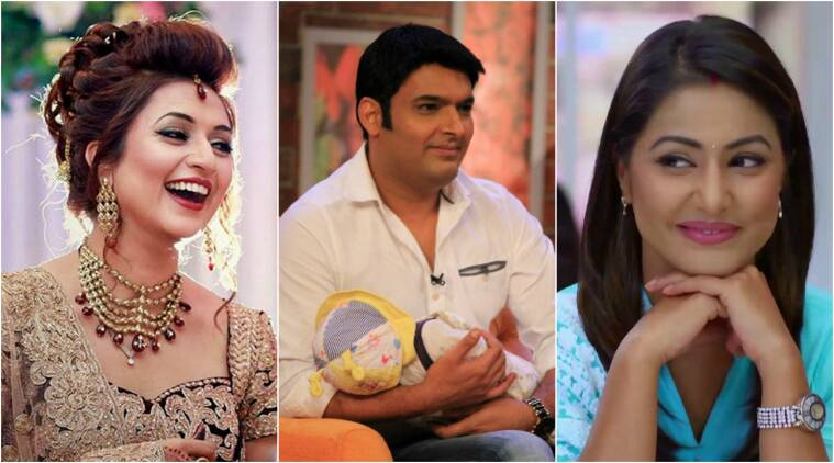 tv highest paid 2016, television highest paid actors, tv top paid 2016, costliest actors tv 2016, indian tv highest paid, tv top 10 list fees, top fees indian tv, television top 10, tv top 10, television list, indian express, indian express news