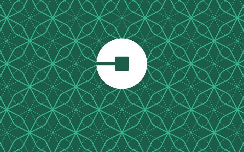 Uber, Indian airports, demonetisation,cashless, Travis Kalanick, What is UberShaan?, Where is Uberpool available?, Uber app, India, Which airports have Uber taxis?, Uber friendly airports, technology, technology news
