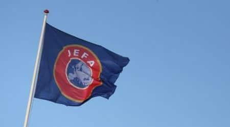 uefa, uefa president, uefa reforms, football news, sports news