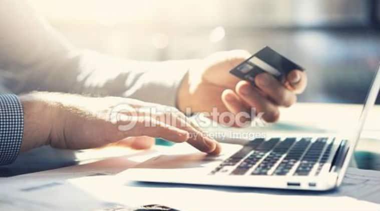 Demonetisation, digital connect, social media, stories of demonetisation, cashless life, digital transactions, technology