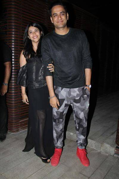 karishma tanna birthday party