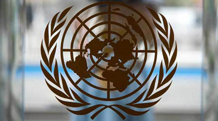 United nations, UNSC, UNSC meeting, united nations security council, UN Secretary General Antonio Guterres, north korea, ballistic missiles, north korea missile test, world news, indian express news