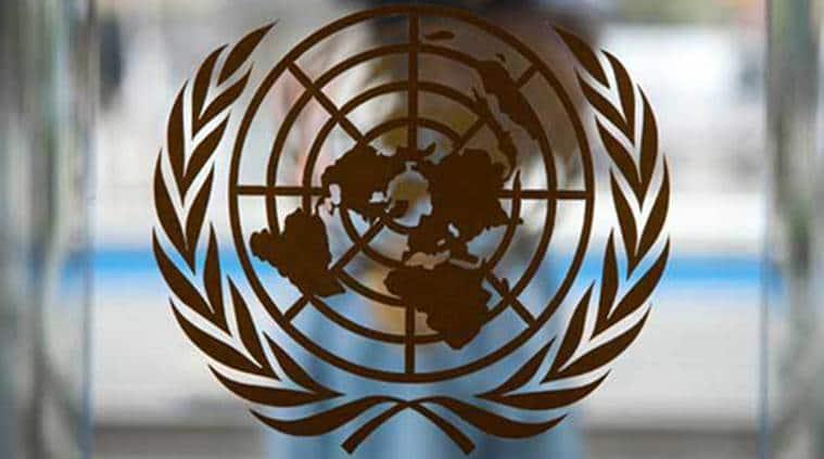 UN sanctions, North Korea, UNSC sanctions, United Nations Security Council, United Nations sanctions, world news, indian express news