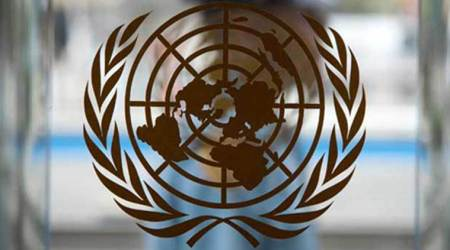 First UNSC meeting on COVID19 by next week or before: Council President