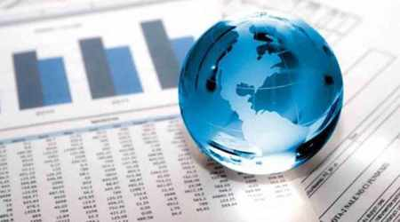 fdi, india fdi, india growth, india economy, india market, india finance, india business, foreign direct investment, un report, united nations report, un fdi report, fdi report, india fdi report