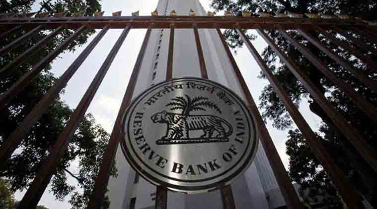 RBI, reserve bank of india, unlisted companies, prepaid payment instrument, public sector, municipal corporation, indian express news, business news, banking, companies