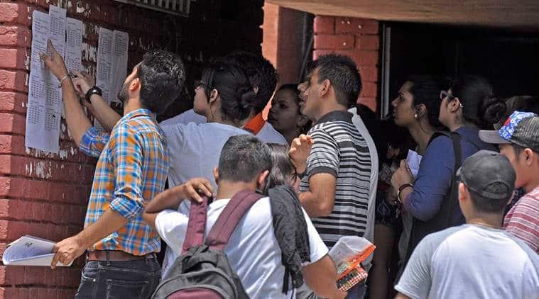 Jharkhand HC , jharkhand hc recruitment, jharkhandhighcourt.nic.in, jharkhand recruitment exam, jharkhand hc recruitment 2016, Jharkhand hc assistant exam, Jharkhand hc clerk exam, jobs, jharkhand jobs, indian express jobs