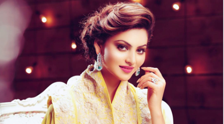 Urvashi Rautela photos: 50 best looking, hot and beautiful HQ and HD photos of Urvashi Rautela