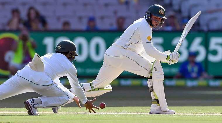 Australia vs Pakistan, Aus vs Pak, Aus vs Apk 2nd Test, Australia vs Pakistan Boxing Day Test, David Warner, Warner, usman Khawaja, Khawaja, Cricket news, Cricket