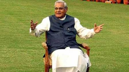 Atal Bihari Vajpayee turns 92: Here are his best quotes from histenure