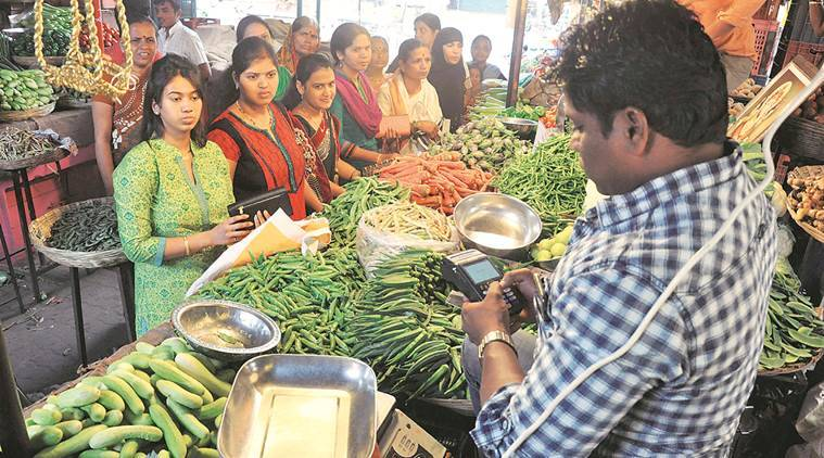 Pune, Pune vegitable prices, Vegetable prices in Pune, Demonetisation, Demonetisation and Vegetable prices, latest news, India news
