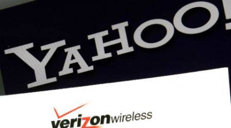 Yahoo, Yahoo hacking, biggest data hack, online security measures, Yahoo security measures, Yahoo email hack, email encryption, russian democratic hack, yahoo verizon deal, yahoo md5 security, cybersecurity, technology, technology news