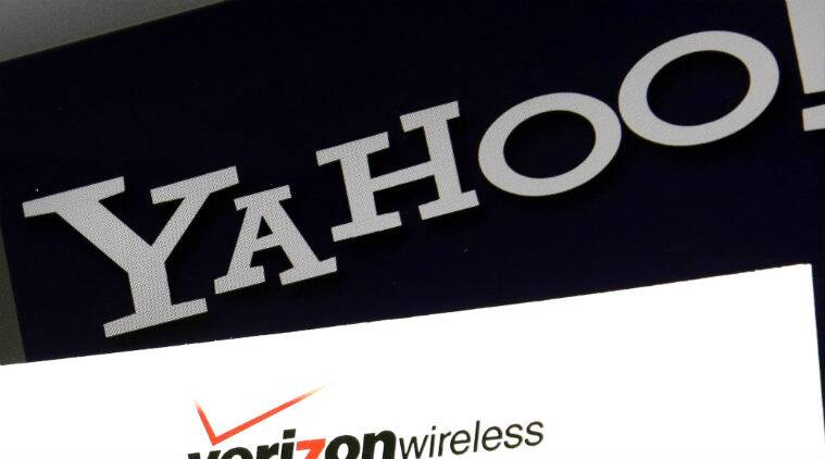 Yahoo, Yahoo Verizon, Yahoo Verizon deal, Yahoo deal, Yahoo hacking, Verizon buys Yahoo, Verizon to buy Yahoo, tech deals, technology, technology news