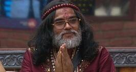 Bigg Boss 10 Dec 06 Review: Swami Om Pees In Kitchen
