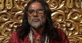 Bigg Boss 10, 27th December Review: Housemates Worried About 'Toofan' Called SwamiOm