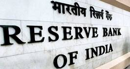 Reserve Bank Of India Keeps Repo Rate Unchanged Post Demonetisation