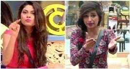 Bigg Boss 10 December 22 Review: Contestants Meet Their Family Members After TwoMonths