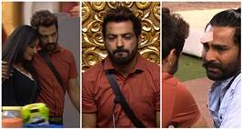 Bigg Boss 10 December 5 Review: Manveer Calls Swam Om 'kachdaa'