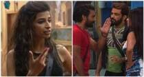Bigg Boss 10 December 1 Review