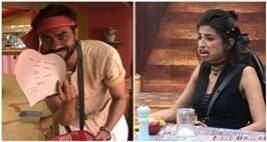 Bigg Boss 10 December 20 Review: Swami Om Tries To Hit Rohan, Bigg Boss Discontinues TheTask