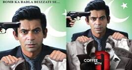 Sunil Grover Confirms His Open Letter To The PM Was A PRStunt