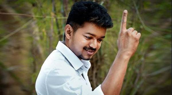 Vijay, actor Vijay, Vijay upcoming film, Vijay film shoot, Vijay film, Vijay tamil film, Vijay tamil movie