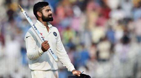 India vs England stats, India vs England statistics, Ind vs Eng stats, Ind vs Eng statistics, Virat Kohli, Virat Kohli cricket, Cricket Kohli, Cricket News, Cricket