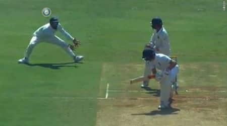 Virat Kohli, Virat Kohli Joe Root catch, Kohli Joe Root catch, Virat Kohli Joe Root catch video, Kohli Joe Root catch video watch, India vs England, Ind vs Eng, Eng vs Ind, Cricket News, Cricket