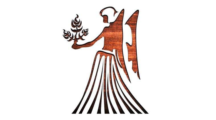 Jai madaan, astrology, zodiac studies, zodic education, zodiac predictions, 2017 education predictions, education news