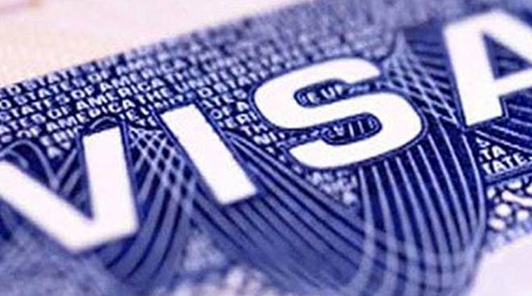 US visa, visa fraud, India US, United States Visa, fraud, news, latest news, US news, world news, international news, H-1B visa fraud
