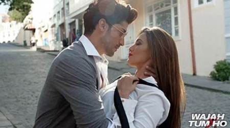 Wajah Tum Ho box office collection day 1, Wajah Tum Ho box office collection, Wajah Tum Ho box office, Wajah Tum Ho