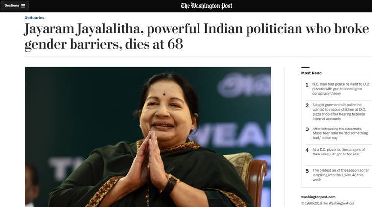 washington-post-jaya-759