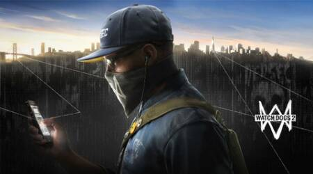 Watch Dogs 2 game review: A sequel done right