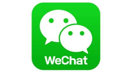 WeChat, WeChat censoring, Chinese apps censoring, WeChat crossborder censoring, Chinese surveillance, Alibaba WeChat, Wechat message censoring, WeChat India, technology, technology news