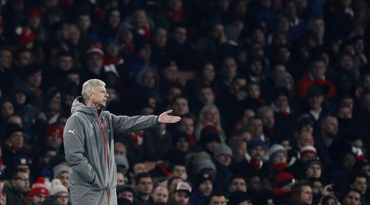 arsenal, arsenal football, arsene wenger, wenger, arsenal football, football news, football