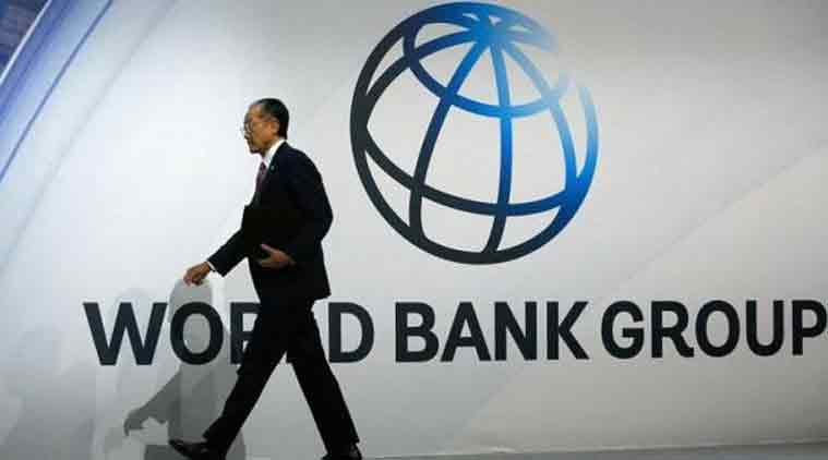 World Bank forecasts 7.3 per cent growth for India; making it fastest growing economy
