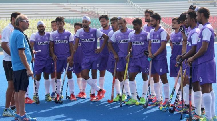 India vs Canada, Ind vs Can, Hockey Junior World Cup, Junior Hockey World Cup, India vs Canada live, India vs Canada time, India vs Canada streaming, Hockey India, Hockey news, Hockey