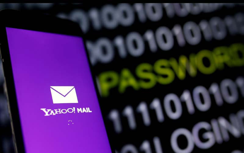 Yahoo, Yahoo hacked, Yahoo data breach, Yahoo 1 billion accounts, Yahoo hacking, Yahoo cyber-attack, Yahoo data breach 2013, Yahoo latest cyber hacking, Yahoo Marissa Mayer, Yahoo account hacked, Yahoo hacking details Yahoo one billion accounts, technology, technology news